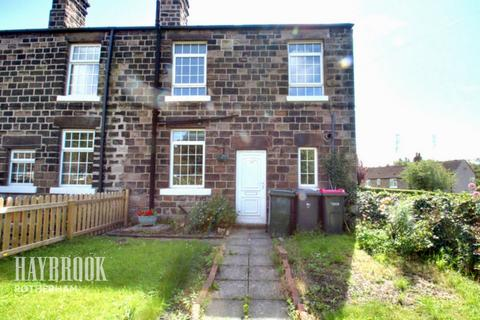 2 bedroom semi-detached house for sale - The Green, Whiston