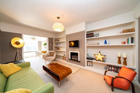 2 bedroom duplex for sale - High Street, Berkhamsted HP4