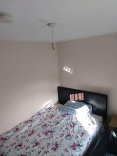 1 bedroom apartment to rent - 46 Bernard Street