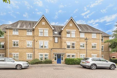2 bedroom flat for sale - Summertown,  Oxfordshire,  OX2