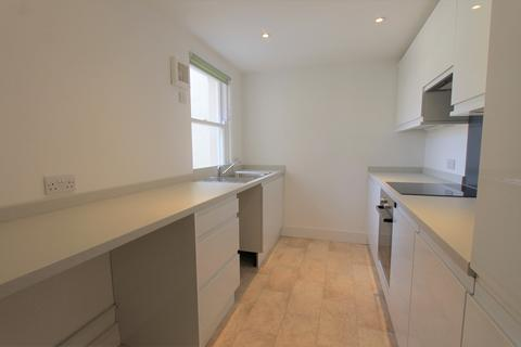 2 bedroom flat to rent - Dukes Lane, Brighton BN1
