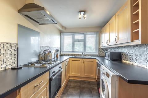 2 bedroom maisonette to rent - Maidenhead, Berkshire, SL6
