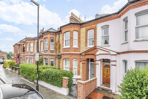 2 bedroom flat for sale - Thornbury Road, Brixton