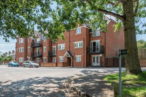 2 bedroom apartment for sale - Summer Heights, 29 Water Eaton Road, Oxfordshire