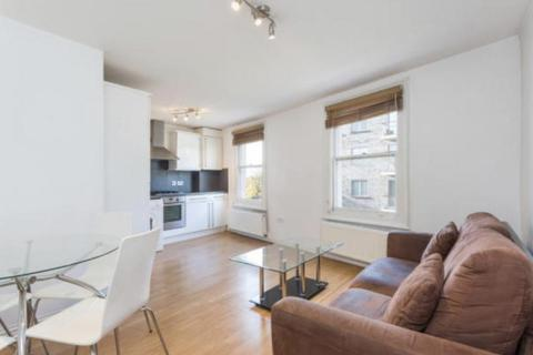 1 bedroom flat to rent - 104 Fortune Green Road, , London