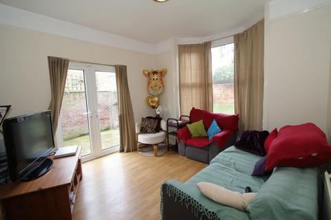 4 bedroom terraced house to rent - 4 BEDROOM STUDENT LET, TELEPHONE ROAD