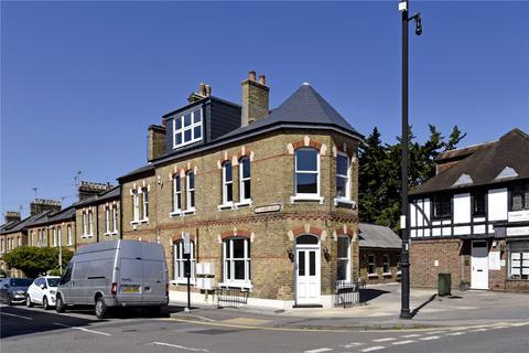 1 bedroom flat to rent - Cliveden House, 66 St. Leonards Road, Windsor, Berkshire, SL4