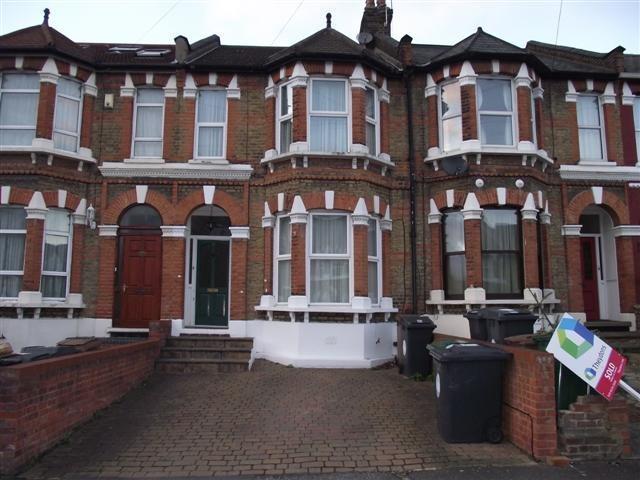 Luxury En suite Rooms to rent East London