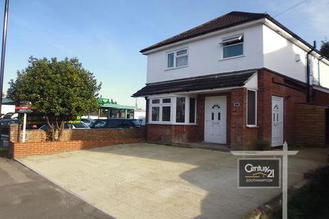 3 bedroom apartment to rent - |Ref: 328|, Burgess Road, Southampton, SO16 3BJ