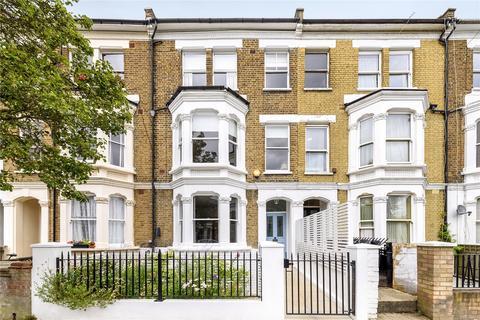 6 bedroom terraced house for sale - Bassein Park Road, London, W12