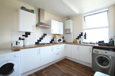 House share to rent - Old Kent Road, London, London