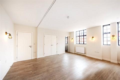 2 bedroom character property for sale - Calico Apartments, 18A Varden Street, London, E1