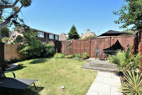 2 bedroom flat for sale - Beresford Road, Parkstone, POOLE, Dorset