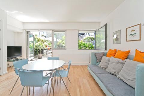 2 bedroom flat for sale - St John Street, Barbican, London, EC1M