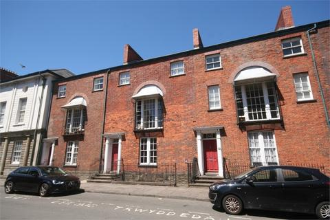 2 bedroom maisonette for sale - Cambrian Place, SWANSEA