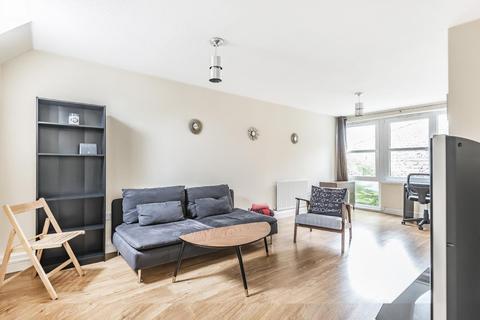 1 bedroom maisonette for sale - Fortuna Close, Holloway