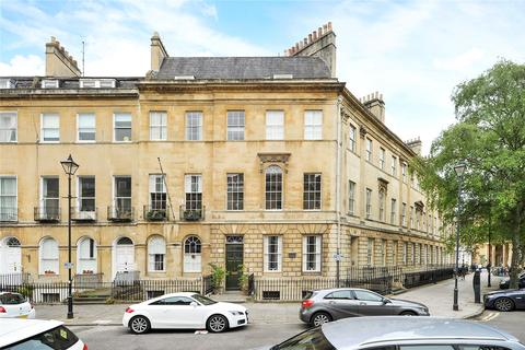 4 bedroom maisonette for sale - Johnstone Street, Bath, Somerset, BA2