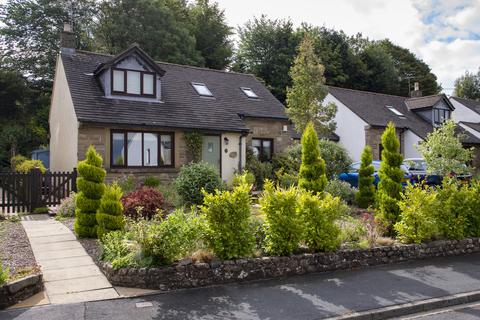 3 bedroom link detached house for sale - 24 Manor Close, Burton In Lonsdale