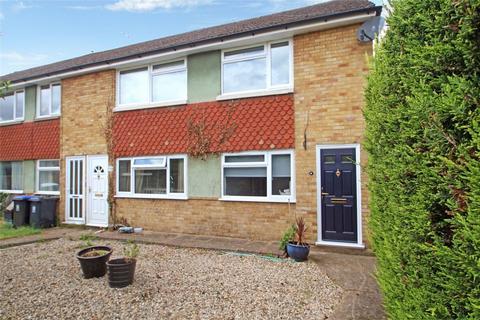 2 bedroom maisonette for sale - Denham, Uxbridge, Buckinghamshire