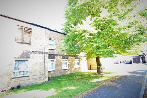 2 bedroom apartment to rent - Highdene Road, Cambridge