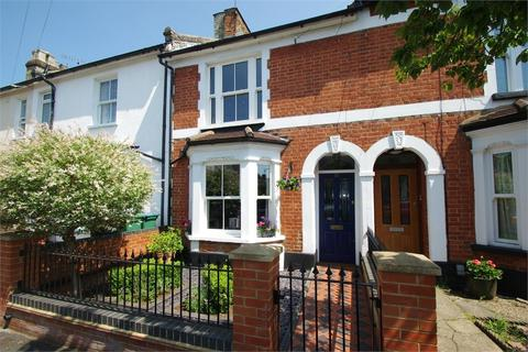 3 bedroom terraced house for sale - Denmark Street, Watford, Hertfordshire