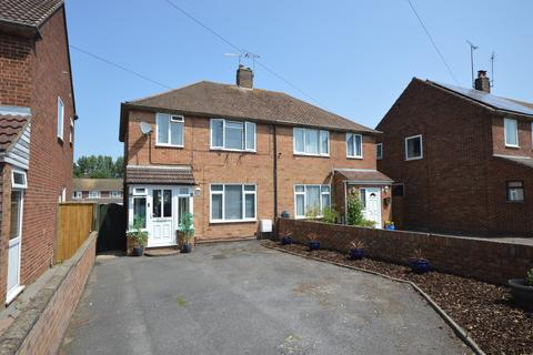 3 bedroom semi-detached house for sale - Narbeth Drive