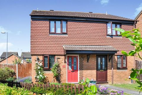 2 bedroom semi-detached house for sale - Rubens Gate, Springfield, Chelmsford, Essex