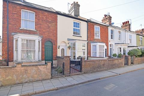 3 bedroom terraced house for sale - Friars Street, King's Lynn