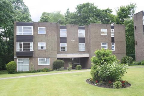 2 bedroom flat to rent - ROBINWOOD COURT, ROUNDHAY, LEEDS LS8 1DZ