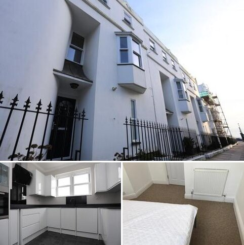 5 bedroom house share to rent - Kemptown, Brighton