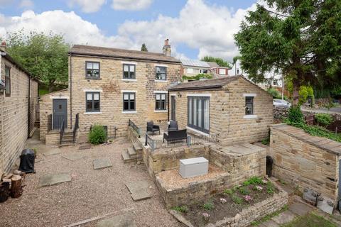 3 bedroom detached house for sale - Fyfe Lane, Baildon