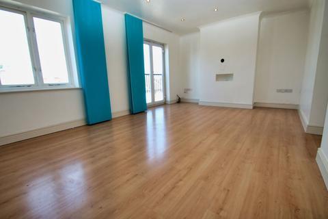 2 bedroom apartment to rent - Railway Street, Chelmsford