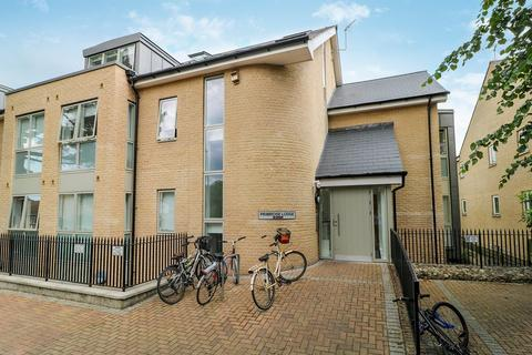 Studio for sale - Primrose Street, Cambridge