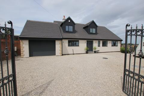 6 bedroom detached house for sale - Cobcar Street, Elsecar