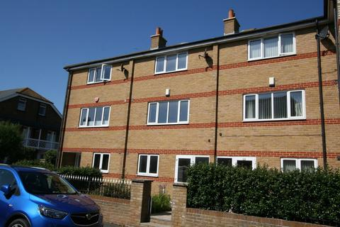 3 bedroom townhouse for sale - Sandown Road, Deal