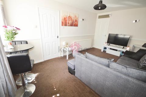 1 bedroom apartment for sale - Springfield Close, Eckington, Sheffield, S21