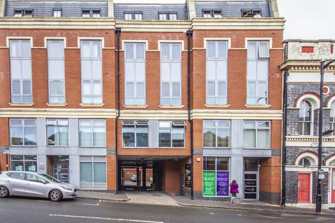 2 bedroom apartment to rent - Newhall Hill, Jewellery Quarter, B1