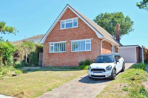4 bedroom detached house for sale - Waring Drive, Orpington