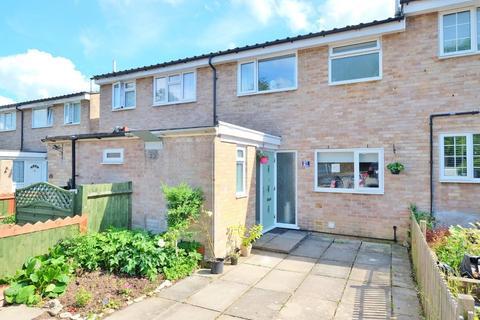 3 bedroom terraced house - Aylesham Road, Orpington