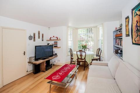 1 bedroom flat to rent - Adelaide Grove, Shepherds Bush, London, W12 0JU