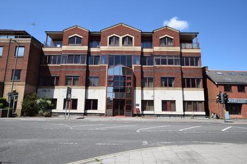 1 bedroom apartment for sale - Victoria Road, Farnborough