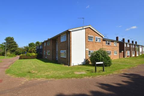 1 bedroom ground floor flat for sale - Archers Way, Chelmsford, CM2 8SD