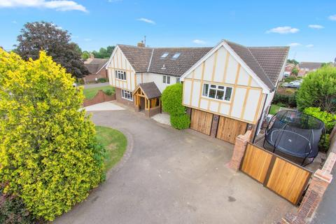 7 bedroom detached house for sale - Boreham - Fenn Wright Signature