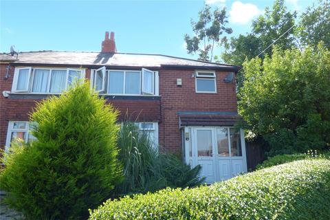 3 bedroom semi-detached house for sale - Caradoc Avenue, Cheetham Hill, Manchester, M8