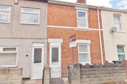 2 bedroom terraced house to rent - Omdurman Street, Gorse Hill, Swindon