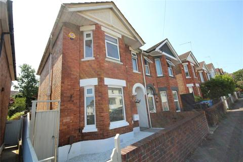 4 bedroom semi-detached house for sale - Parkstone, Poole, BH12