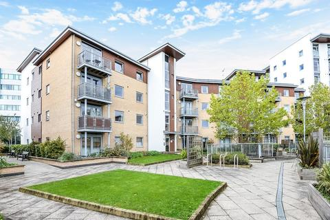 1 bedroom apartment to rent - Kelvin Gate, Bracknell