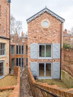 3 bedroom semi-detached house for sale - Cavendish Place, Cavendish Road, Bowdon, Cheshire, WA14
