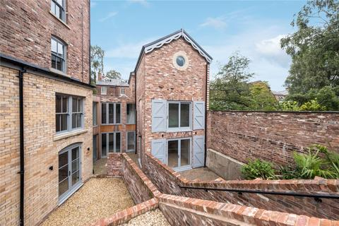 3 bedroom semi-detached house for sale - Cavendish Place, Cavendish Road, Bowdon, Cheshire, WA14