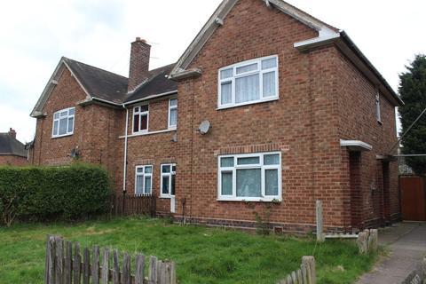 2 bedroom flat to rent - Somerland Road, Birmingham